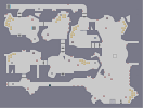 Thumbnail of the map 'So Much For Security.'