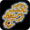Dragon Wallpapers APK for Bluestacks