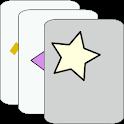 Memory Match icon
