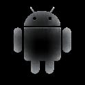 Midnight Modified icon