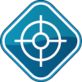 Download MapFactor SpotMe (beta) APK for Laptop