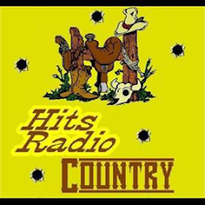 Hits Radio Country