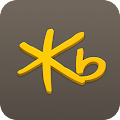 Download Android App KB국민은행 스타뱅킹 for Samsung