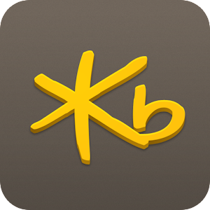 Free Download KB국민은행 스타뱅킹 APK for Samsung