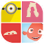 Guess the Movie? for Lollipop - Android 5.0
