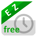 App EZ Curfew Free ★ Root apk for kindle fire