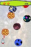 Screenshot of Planet Madness