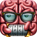 Download Full Best IQ Test 1.9 APK