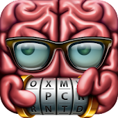 Game Best IQ Test version 2015 APK