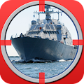 Game Ship Attack - Brain puzzle APK for Kindle