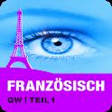 FRANZÖSISCH GW | Teil 1