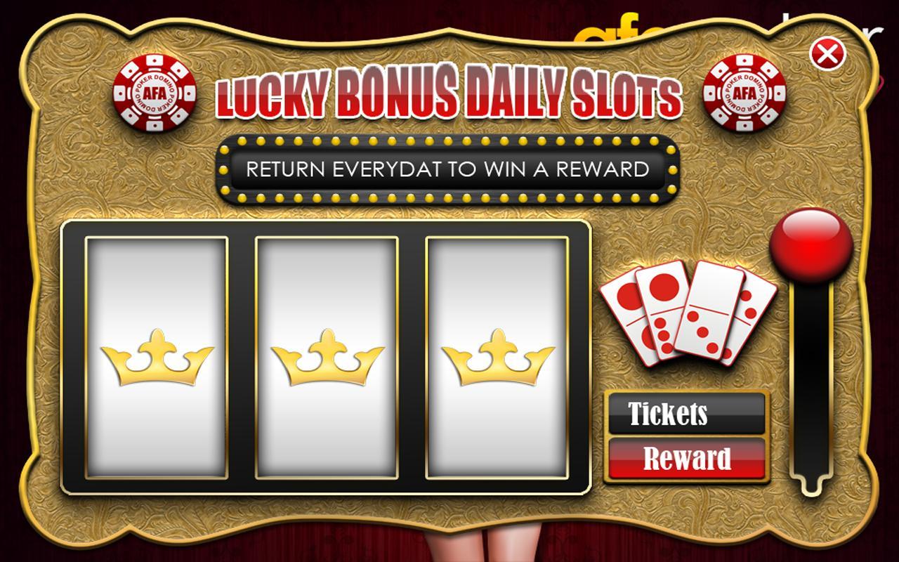 judi dench casino royale: Domino online 4 players