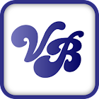 VoipBuster call roaming free icon