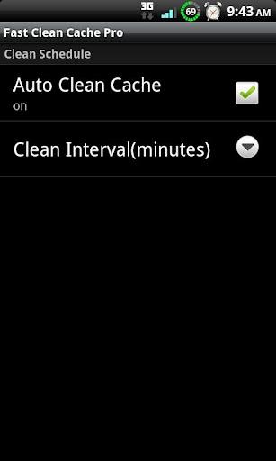 玩免費工具APP|下載1-Tap Clean Cache Pro app不用錢|硬是要APP