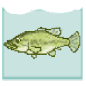 Blackbass Breeding (Aquarium) icon