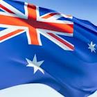 Encyclopedia Australis icon