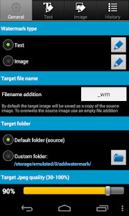 Download Add Watermark APK for Laptop | Download Android ...