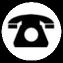 SukeTell icon
