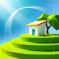 Godus APK for Bluestacks