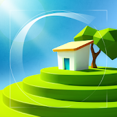 Godus APK for Ubuntu