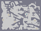 Thumbnail of the map 'Shift Complete - 18.3'