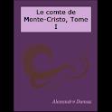 Le comte de Monte-Cristo, T 1 icon