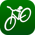 App 自転車NAVITIME(ナビタイム)-ナビ・ルート検索・ログ APK for Kindle