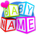 Baby Name - Simple! Free APK for Bluestacks