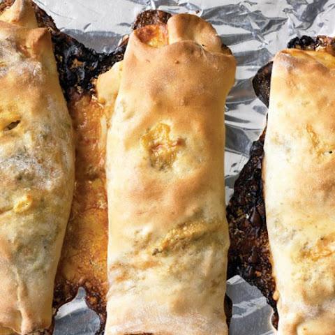 Pizza Dough Martha Stewart Recipes | Yummly
