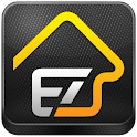 EZ Launcher icon