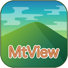 MtView