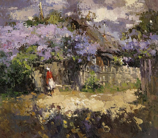 [The%2520lilac%2520in%2520the%2520village%255B4%255D.jpg]