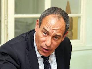 Hichem Aboud : «La surpuissance du général Toufik est un mythe»