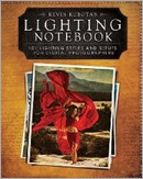 Lighting Notebook
