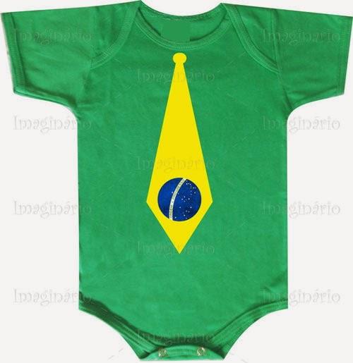 customizando-body-baby-brasil.jpg