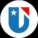 USA Distributor