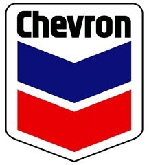 Chevron-Corporation1