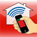 Sicurit SMS