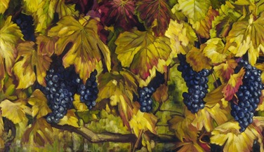 Tuscany_Grape_Painting-1024x574