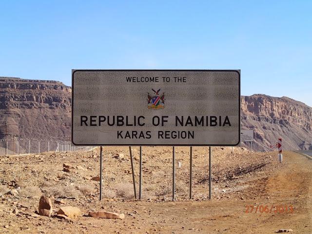 Namibia Fishriver Canyon 002.JPG