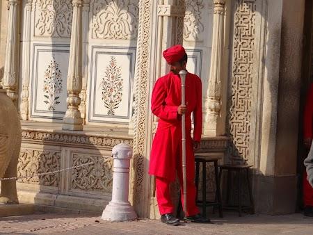 48. Paznic maharajah Jaipur.JPG