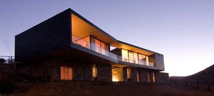 fachada-casa-binimelis-arquitectos-polidura-talhouk