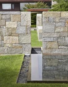 muro-de-piedra