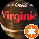 Image Google de Virginie Gressier