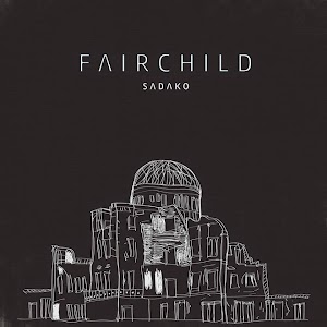 Fairchild-Sadako-EP_web.jpg