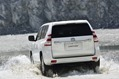 2014-Toyota-Land-Cruiser-Prado-27