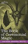 O Livro de Magia Cerimonial