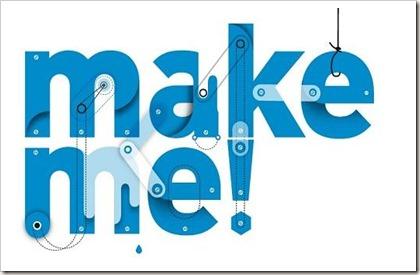 make-me-lodz-design-festiwal-logo