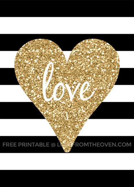 Free-Printable-Love-Sign-at-Love-From-The-Oven