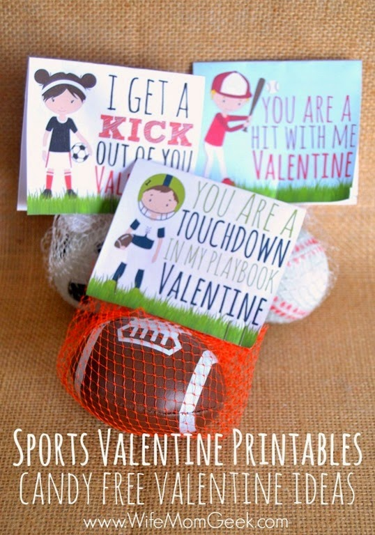 sports-printables-pinterest-image